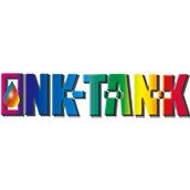 INK-TANK
