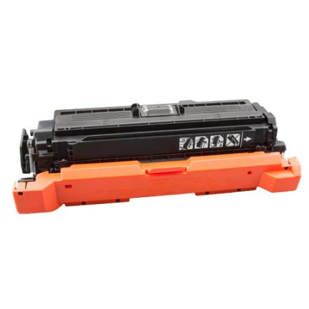 Toner Canon 040H Compativel Amarelo (0455C001 / 0454C001)