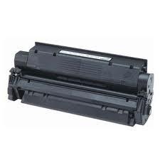 Toner 15A HP Compatível C7115A   - ONBIT
