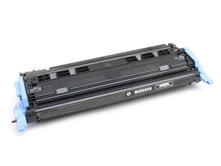 TONER HP 124A Compatível Preto (Q6000A)   - ONBIT