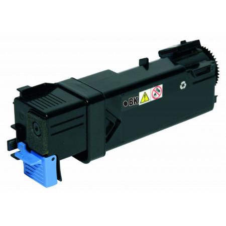 Toner Xerox Phaser 6125 Azul Compatível