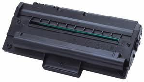Toner Samsung Compatível ML-1710   - ONBIT