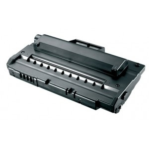 Toner Xerox Phaser 3150 Compatível (109R00747)