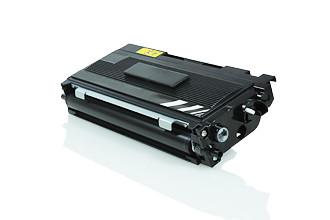 Toner LENOVO LJ2000 / LJ2050N Preto Compatível
