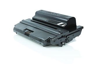 Toner Xerox Phaser Compatível 3635 MFP Preto