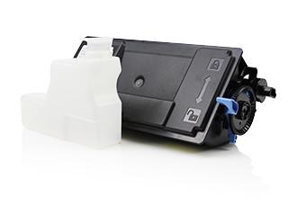 Toner Kyocera TK-3100 / TK-3110 / TK3130 Compatível (1T02MS0NL0/1T02MT0NL0/1T02LV0NL0)