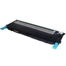 Toner Samsung Compatível 409 / CLT-C409S / C409 azul   - ONBIT
