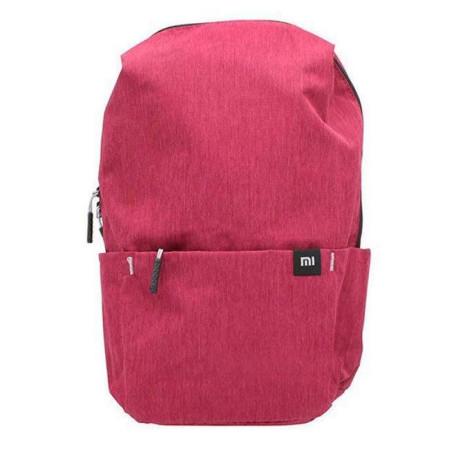 Mochila Xiaomi Mi Casual Daypack Rosa