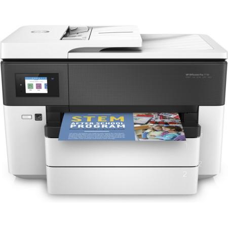 Impressora HP OfficeJet Pro 7730 A3