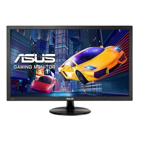 Monitor Gaming 22' Asus VP228HE