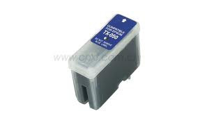 Tinteiro Compatível Epson T050   - ONBIT