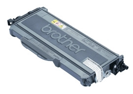 Toner Brother Compatível TN-2120 / TN-2110   - ONBIT