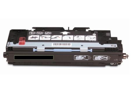 Toner HP 308A Compatível Q2670A preto