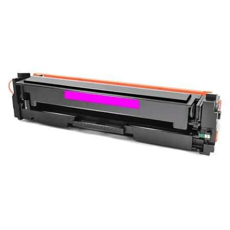 Toner HP 205A Compatível (CF533A) Magenta
