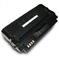 Toner Samsung Compatível ML-1630   - ONBIT