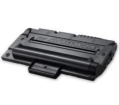 Toner Samsung Compatível SCX-4200   - ONBIT