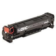 Toner 304A HP Compatível (CC530A) Preto   - ONBIT