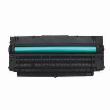 Toner Compatível Xerox Phaser 3110 / 3210 (ml1210)   - ONBIT