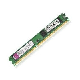 KINGSTON 4GB DDR3 1333mhz - KVR13N9S8/4  KVR13N9S8/4 - ONBIT