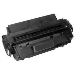 Toner Canon Compatível FX7 Preto (7621A002)