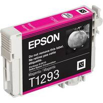 Tinteiro Epson Compatível T1293 - Magenta   - ONBIT