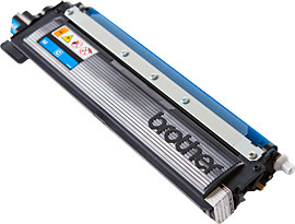Toner Brother Compatível TN-230C / TN-210C Azul   - ONBIT