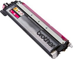 Toner Brother Compatível TN-230M / TN-210M Magenta   - ONBIT