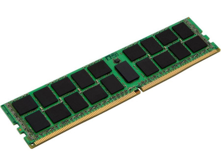 Memoria Kingston 8GB DDR4 2666MHz CL17 (KVR26N19S8/8)