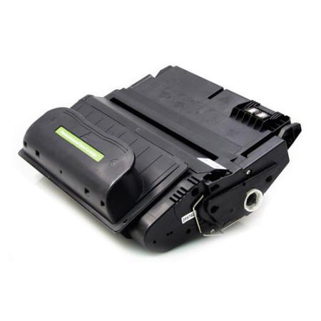 Toner HP Universal 38A / 39A / 42A / 45A  Compatível   - ONBIT
