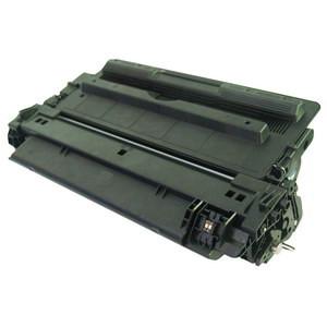 Toner Canon Compatível 309 / 509   - ONBIT