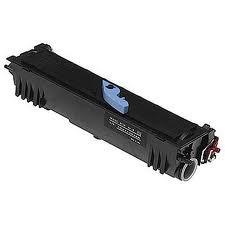 Tambor Compatível Epson EPL-6200 / M1200   - ONBIT