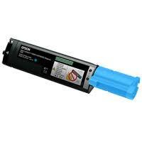 Toner Epson Compatível  C1100 Azul (S050189)   - ONBIT