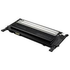 Toner Samsung Compatível 407 / CLT-K407S / K407 preto   - ONBIT