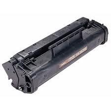 Toner Canon Compatível FX3 (1557A002BA)   - ONBIT