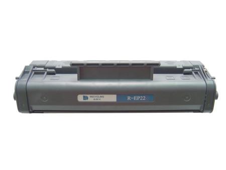 Toner Canon Compatível EP 22 (1550A003) (92a)   - ONBIT