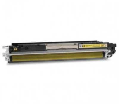 TONER 126A HP Compativel Amarelo (CE312A)   - ONBIT