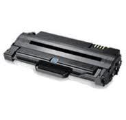 Toner Samsung Compatível MLT-D105L / ML-1910   - ONBIT