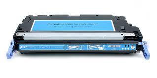 Toner HP 501A Compatível Q6471A azul   - ONBIT