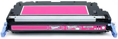 Toner HP 501A Compatível Q6473A magenta   - ONBIT