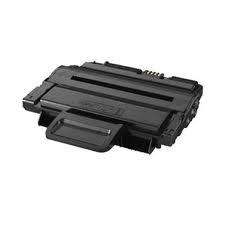 Toner Samsung Compatível MLT-D209L / MLT-D2092L   - ONBIT