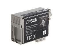 Tinteiro Epson Compatível T1301 - Preto XL   - ONBIT