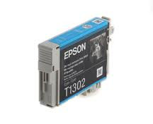 Tinteiro Epson Compatível T1302 - Azul XL   - ONBIT