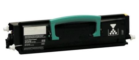 Toner Lexmark X264 / X364 Compatível (X264H11G)