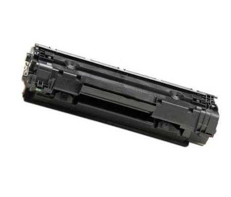 Toner Canon Compatível CRG-712 (1870B002AA)(35a/36a)   - ONBIT