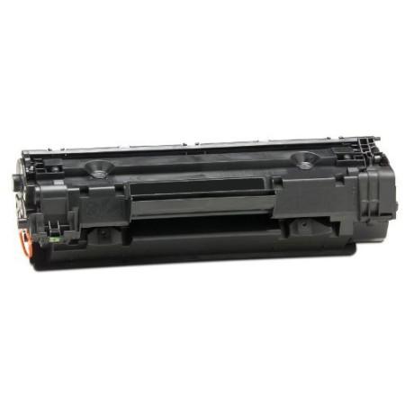 Toner Canon Compatível CRG-713 (1871B002AA) (35a/36a) - Default