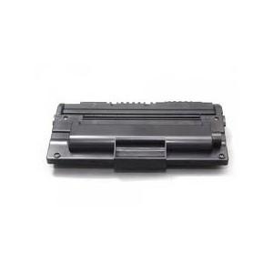 Toner Compatível Samsung MLT-D208L / 208L   - ONBIT