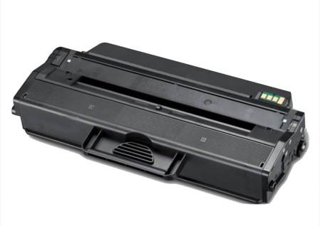 Toner Samsung Compatível MLT-D103L   - ONBIT