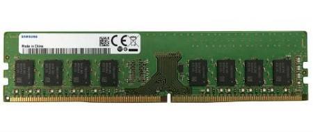 Memoria Samsung 16GB DDR4 2400MHz 1.2V