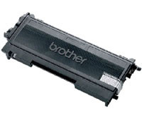 TONER BROTHER Compatível TN-2000 / TN-2005   - ONBIT