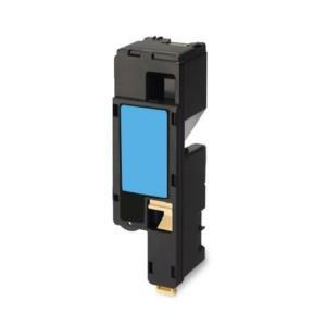 Toner Epson Compatível C1700 azul (S050613)   - ONBIT